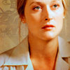 alchemy: Meryl Streep ([celebs] Let your ships roll in.)