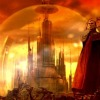 agapi42: The Capitol (Who - Gallifrey)