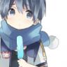 notyetnormal: (Watching you with aisu)