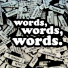 misscam: (Words words words)
