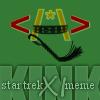 antiphobia: Star Trek XI - Kink Meme (STXI - Kink Meme)