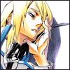 """kyrannical: (""""qu'ils mangent de la brioche"""" dit-elle)"""