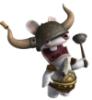 arskvv: (Rabbid_Viking)