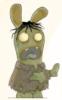 arskvv: (Rabbid_Zombie)