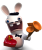 arskvv: (Rabbid_Lover)