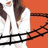 digitalized: (Misc ♪ Choking)