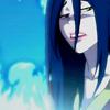 digitalized: (Avatar ♪ Unimpressed)