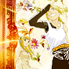 evil_little_dog: (FMA Ed-Win Flower Frame)