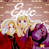 evil_little_dog: (FMA Rez Trio Epic)