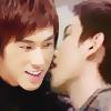 haru_jungshim: (minho lick)