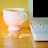 wild_soul: (life is good)