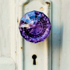 tingalayo: Door Knob (Default)
