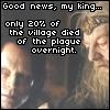 ealgylden: (Plague)