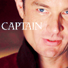 loveslashangst: (Captain John)
