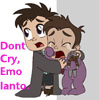 loveslashangst: (emo!ianto)
