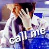 merkitty: (call me)