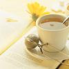 tju_tju_tju_tju: by raptureicons @ lj (stock   tea!)
