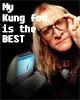 jang: (whose kung-foo is the best?)