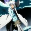 icy_heavens: (Bankai)