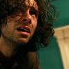 grimbiker: (I'm so upset my hair is disheveled)