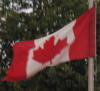 etb: Canadian flag (canadian flag)