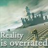 nyks59: (Reality)