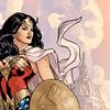 semiheretic: (hero ∞ wonder woman)
