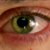ext_17028: (dean!eye)