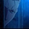 enjoymyatelier: cue the red exclamation point over kiritsugu's head (jiiiiiiii...)