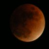 ap_aelfwine: (Eclipse) (Default)
