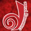 dw_community_promo: (by tajasel) (Default)
