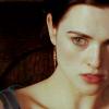 phantomjam: (Morgana - fierce)