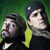 windsorblue: (jay and silent bob)