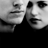 phantomjam: (Merlin/Morgana - definition)