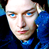 misbegotten: Charles Xavier is in your brain (XM Charles Thinking Hard)
