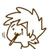 doodlelover: (Default)