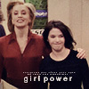 laylee: (Girl Power)