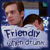 laylee: (Friendly When Drunk)
