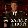 musesfool: safety first, victoria! (safety first!)