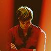 phantomjam: (Arthur - crimson)