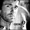 minxy: daniel geek (daniel geek by jrmoon)