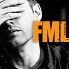 theskywasblue: (Dean - FML)