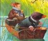 hammerxsword: (mole and rat 1)
