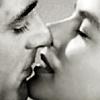 Kabe: dev and alicia kiss