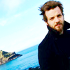 alchemy: Gethin Anthony on the set of Game of Thrones ([celebs] Love in the summer.)
