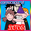hammerxsword: (cornucopia of love)