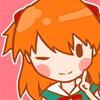 petit_abeille: (EVA / cheeb asuka!)