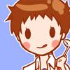 petit_abeille: (EVA / cheeb shinji)