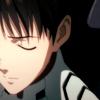 petit_abeille: (EVA / Shinji)