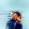 pinksocks: (Steve/Tony)